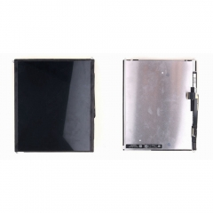 For iPad 3 3th Generation LCD Screen Display Interna Panel