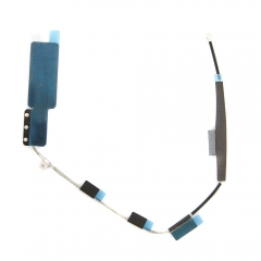 "For iPad Pro 9.7"" Home Button Fingerprint Touch ID Flex Cable"
