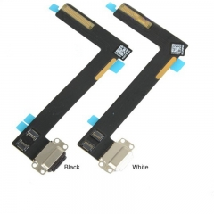 For iPad Air 2 USB Charging Port Dock Connector Flex Cable