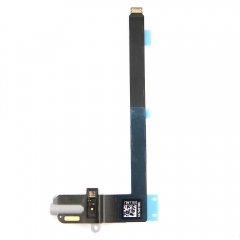 "For iPad Pro 9.7"" Headphone Audio Jack Headset Flex Cable"