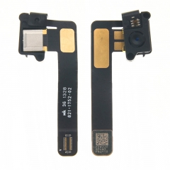 For iPad Mini 2 3 Facing Front Camera With Ribbon Flex Cable