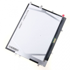 For iPad 2 2th Generation LCD Screen Display Interna Panel