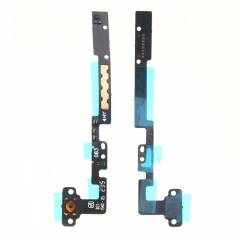 For iPad Mini 1 2 Home Button Fingerprint Touch ID Flex Cable