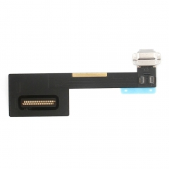 "For iPad Pro 9.7"" USB Charging Port Dock Connector Flex Cable"