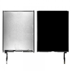 For iPad Air iPad 5 LCD Screen Display Interna Panel