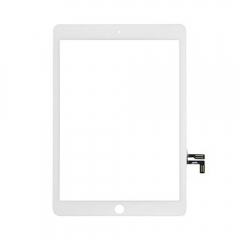 For iPad Air / iPad 5 LCD Screen Touch Digitizer Front Glass