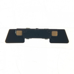 For iPad 2 Home Button Fastening Piece Holder Support Fastener Mount