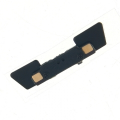 For iPad 3 Home Button Fastening Piece Holder Support Fastener Mount