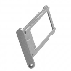For iPad Air 5th / iPad Mini 1/2 Sim Card Tray Slot Holder