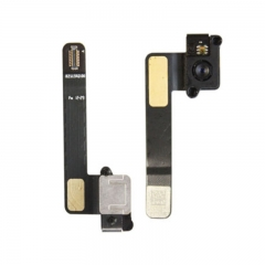 For iPad Air iPad 5 Facing Front Camera With Ribbon Flex Cable