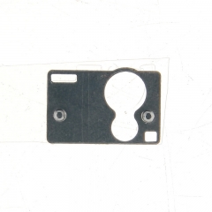 For iPad 2 Front Camera Holder Bracket Repair Part
