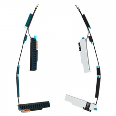 For iPad Air 2 Wifi Antenna Signal Flex Cable