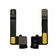 For iPad Mini Facing Front Camera With Ribbon Flex Cable