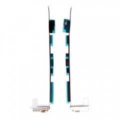 For iPad Air iPad 5 Wifi Antenna Signal Flex Cable