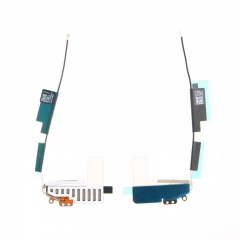 For iPad Air iPad 5 GPS Antenna Signal Flex Cable