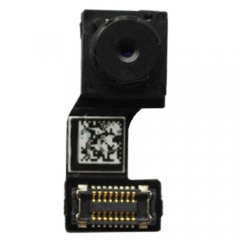 For iPad 2 Rear Back Camera With Cam Flex Cable