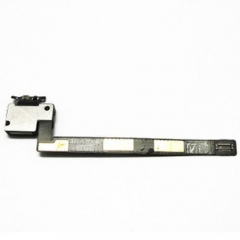 For iPad 2 Facing Front Camera With Ribbon Flex Cable