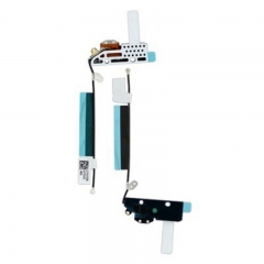 For iPad 3 Wifi Antenna Signal Flex Cable