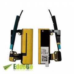 For iPad Mini Wifi Antenna Right Signal Flex Cable