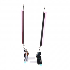 For iPad 4 Wifi Antenna Signal Flex Cable