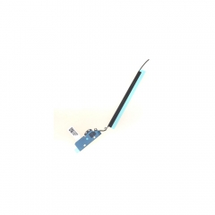 For iPad 3 Bluetooth Antenna Signal Flex Cable