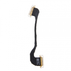 For iPad 2 LCD Screen Connector Ribbon Flex Cable