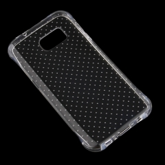 For Huawei Honor 6 7 8 9 8Lite 8 Nova V8 V9 P7 8 9 8Lite 9Lite 9Plus 10Plus Mate 7 8 9 10 Rubber Clear Transparent Soft Silicone Gel Back Case Cover