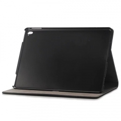 "For iPad Air Mini Pro 12.9"" Stand Tablet Folio Flip Leather Case Cover"