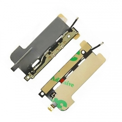 For iPhone 4 4G Antenna Signal Flex Cable