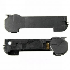 For iPhone 4 4G Loud Speaker Loudspeaker Buzzer Ring Sound Bottom