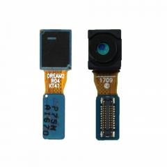 For Samsung Galaxy S8 Plus G955 G955F Front Facing Iris Scanner Camera Flex Cable