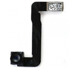 For iPhone 4S Facing Front Camera With Ribbon Flex Cable