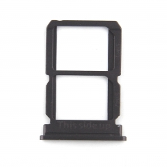 For OnePlus One Plus 5 A5000 Sim / SD Card Tray Slot Holder