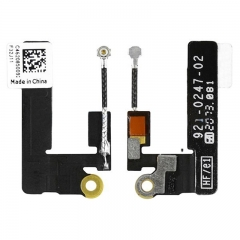 For iPhone 5S Bluetooth Antenna Signal Flex Cable