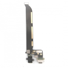 For One Plus Oneplus 5 A5000 USB Charging Port Dock Connector Flex Cable