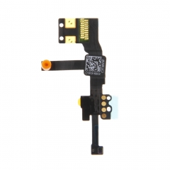For iPhone 5S Proximity Light Sensor Flex Cable Ribbon