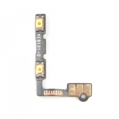 For One Plus OnePlus 5 A5000 Volume Switch Up / Down Flex Ribbon Cable