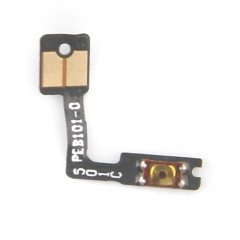 For One Plus OnePlus 5 A5000 Power Switch On / OFF Flash Flex Ribbon Cable