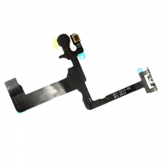 "For iPhone 6 Plus 5.5"" Power Switch On / OFF Flash Flex Ribbon Cable"