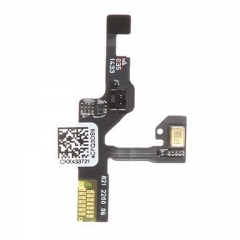 "For iPhone 6 4.7"" Proximity Light Sensor Flex Cable Ribbon"