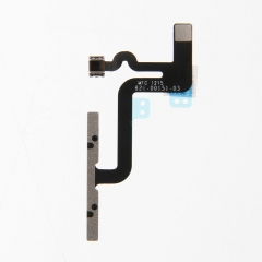 "For iPhone 6S Plus 5.5"" Volume Switch Up / Down Flex Ribbon Cable"