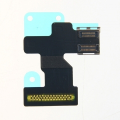 For iWatch 42mm Fingerprint Touch ID Flex Cable