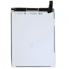 For iPad Mini 1 1th Generation LCD Screen Display Interna Panel
