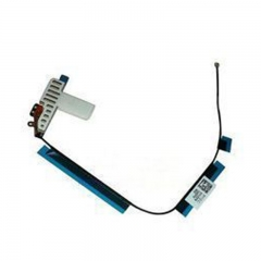 For iPad Mini Wifi Antenna Signal Flex Cable
