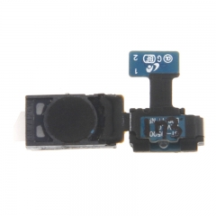 For Samsung Galaxy S4 I9500 Earpiece Ear Piece Speaker With Flex Cable
