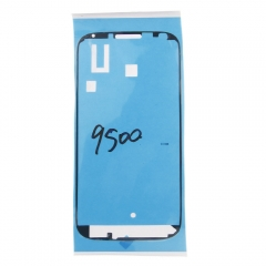 For Samsung Galaxy S4 I9500 Digitizer LCD Tape Sticker Glue Adhesive