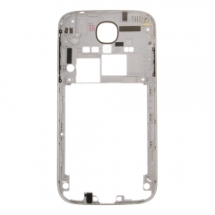 For Samsung Galaxy S4 I9500 Middle Housing Frame Bezel