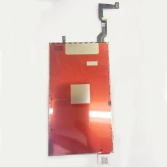 For iPhone 8 / 8 Plus LCD BackLight Back Light Replacement Repair Part