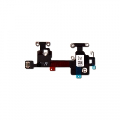 For iPhone X Wifi Antenna Signal Flex Cable