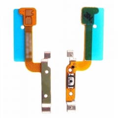 For Samsung Galaxy S6 G920 G920P G920A G920F G920T G920V Power On Off Button Key Flex Cable